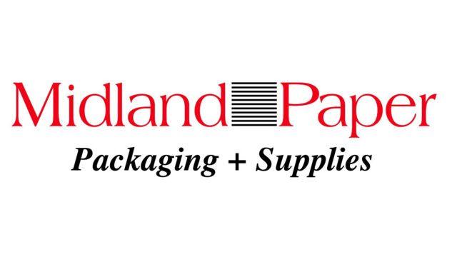 Midland Paper