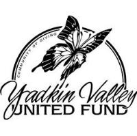 Yadkin Valley UF