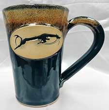 .....Effigy Mug