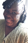 Crystal Eve Outlaw, MSW, LCSWA - Raleigh Support Group Facilitator