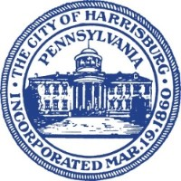 City of Harrisburg