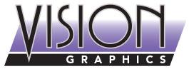 Vision Graphics
