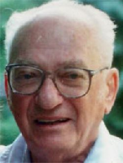 Snyder, Samuel S.