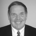 Ray Etzler