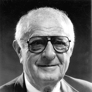 Paul Jassny 1977-1980