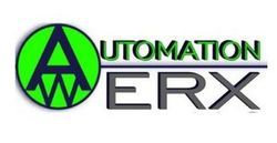 Automation Werx