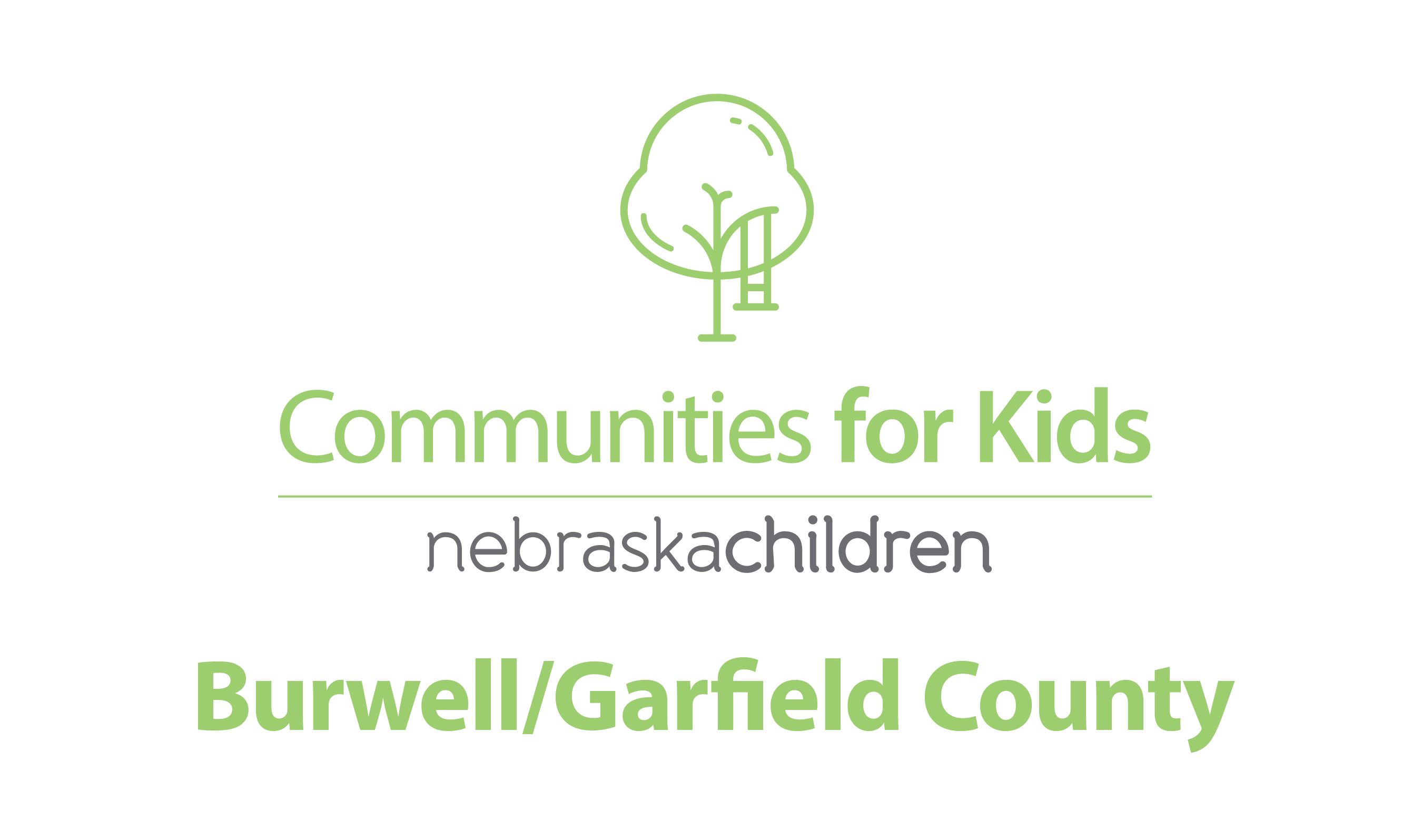Burwell/Garfield County C4K/C4K+ Work Plan