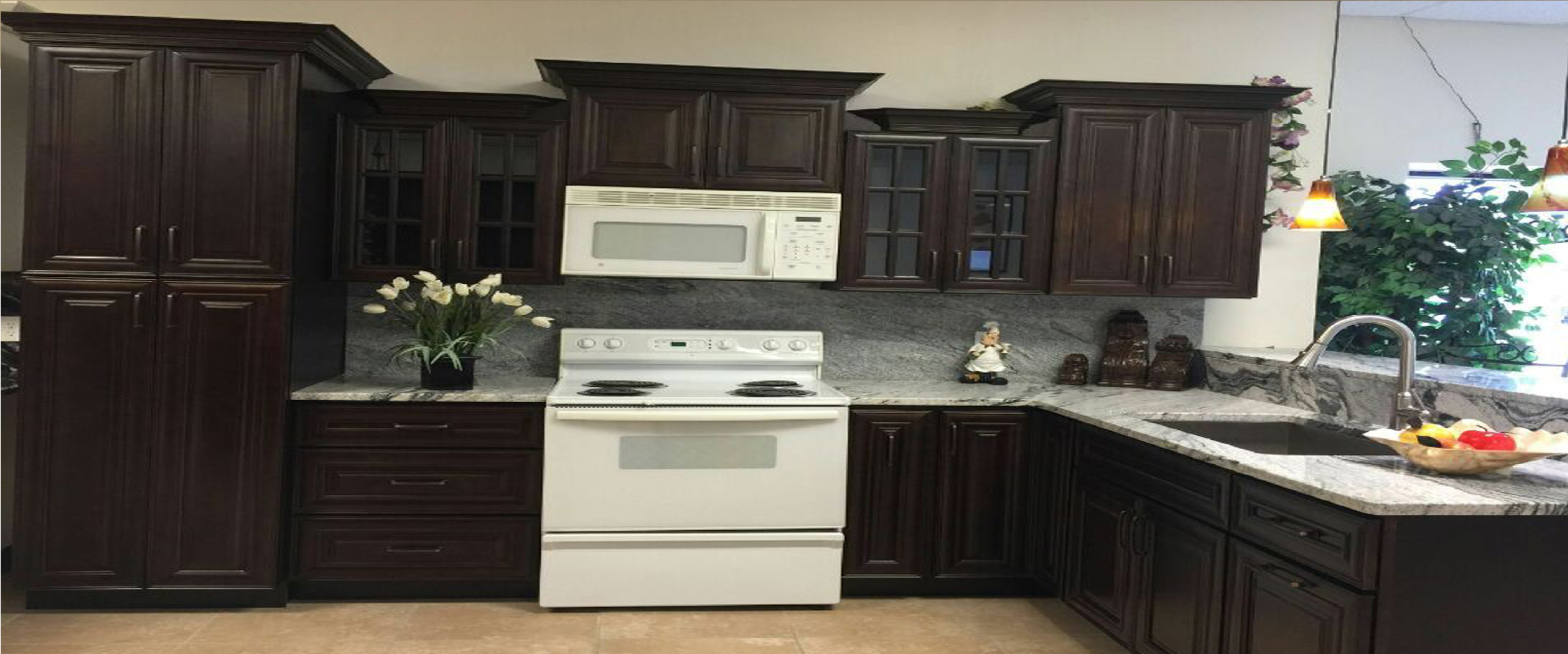 a1cng kitchen remodeling lincoln ne Espresso Maple
