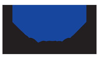 Boys & Girls Club of Poplar Bluff