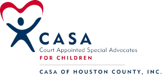 CASA of Houston County, Inc