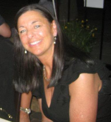 Miss Nancy Overturff