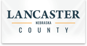 Lancaster County Human Services
