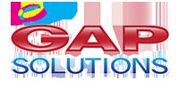 Gap Solutions
