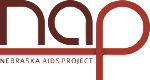 Nebraska AIDS Project (founding member)
