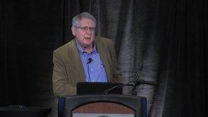 Frank Putnam - Intergenerational Child Maltreatment & Adversity