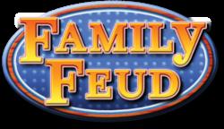 Family Feud! Job Skills Edition