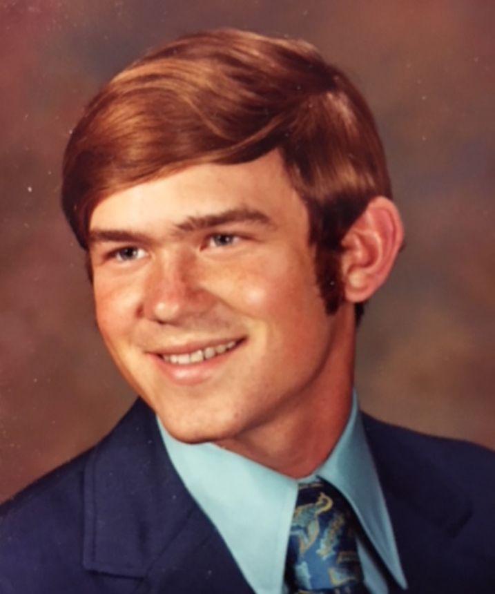 Terry Becker
