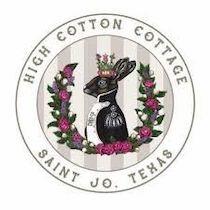 High Cotton Cottage B&B