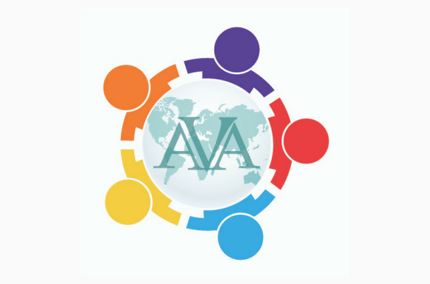 ACEs: Informing Best Practices