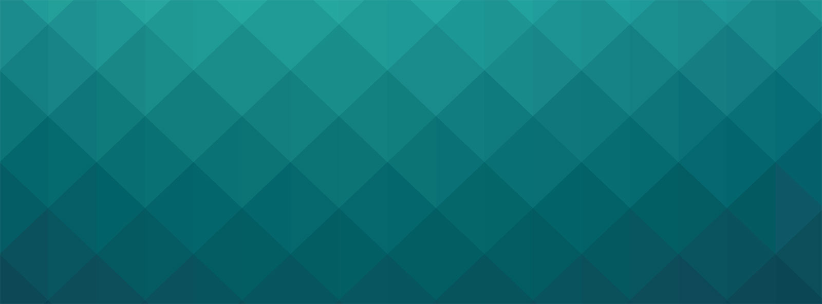 """Turquoise background with text reading """"I've always wanted to go to college, and when I got the letter, my whole life changed forever."""" Student"""