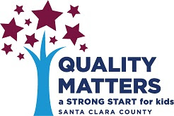 Quality Matters Program Giving Kids, Families, and Providers a Strong Start
