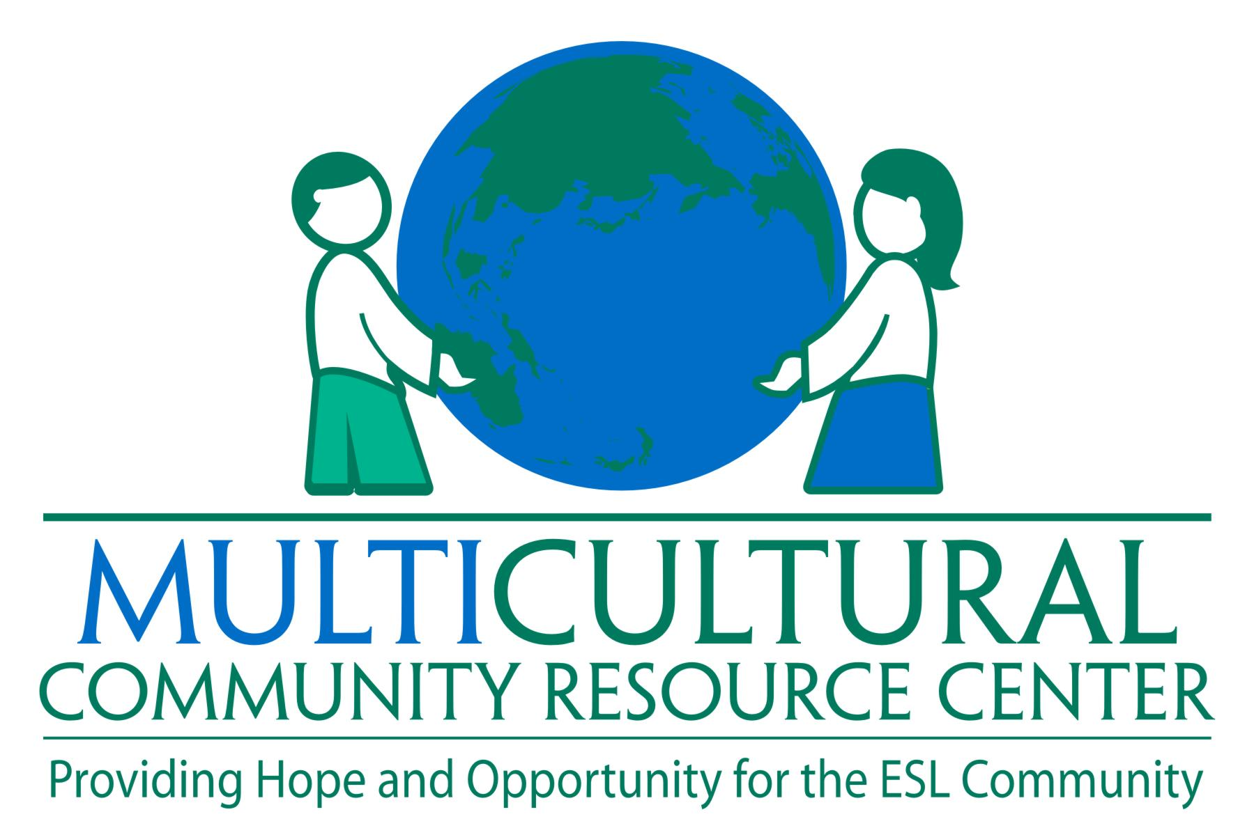 Multicultural Community Resource Center
