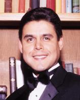 Paul Zuniga