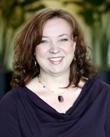Jennifer Fuller, RN, BSN