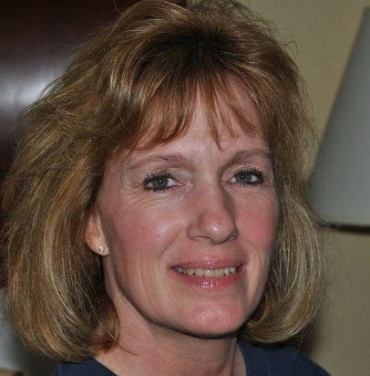 Jill R. Insgalsbe