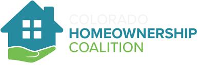 Colorado Homeownership Coalition