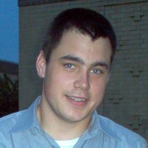 Sean Manning