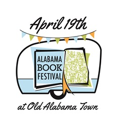 2014 Alabama Book Festival announces lineup of writers