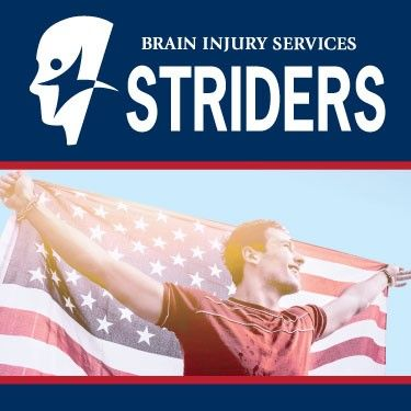 BIS Striders Open House