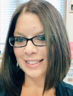 Jessica Valcik