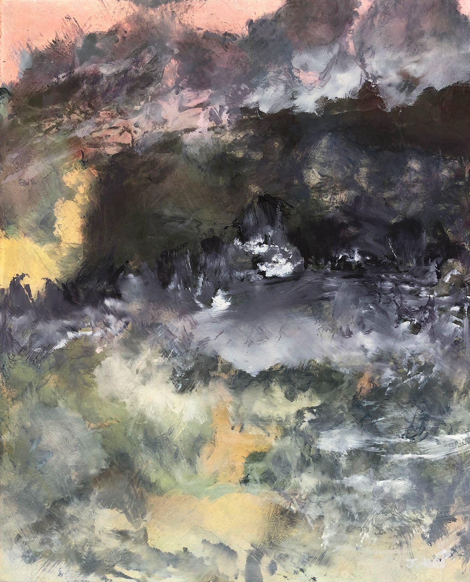 Quantum Painting 66