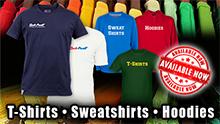 Tshirts Hoodies Sweatshirts