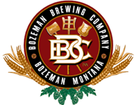 Pint Night @ Bozeman Brewing Company
