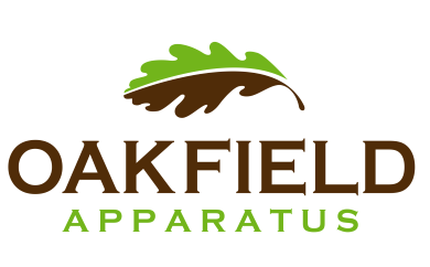 Oakfield Apparatus Logo