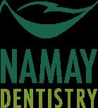 Namay Dentistry