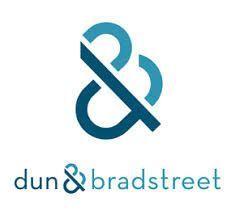 Duns & Bradstreet