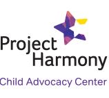 Project Harmony
