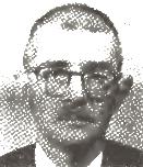 Lawrence Shinn