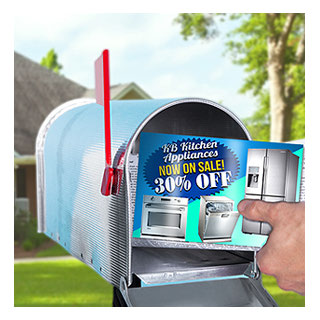 Every Door Direct Mail®
