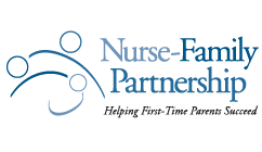 Nurse Family Partnership