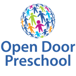 Open Door Preschool