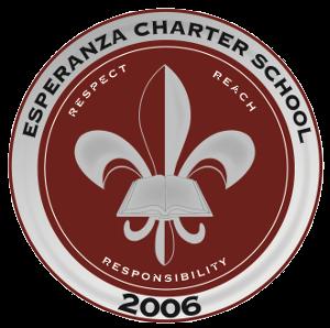 Esperanza Charter School
