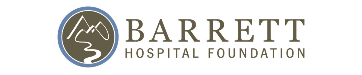 Barrett Hospital Foundation