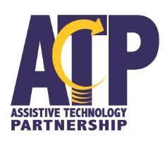 Assistive Technology Partnership (ATP)