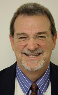 Dr. R. Richard Armstrong, D,Min.,LMFT