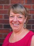 Cindy Barnett